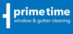 Prime Time Window & Gutter Cleaning Inc